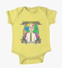 Dean Pelton Kids Clothes