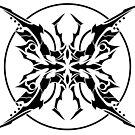 Refraction Gate by drakenwrath