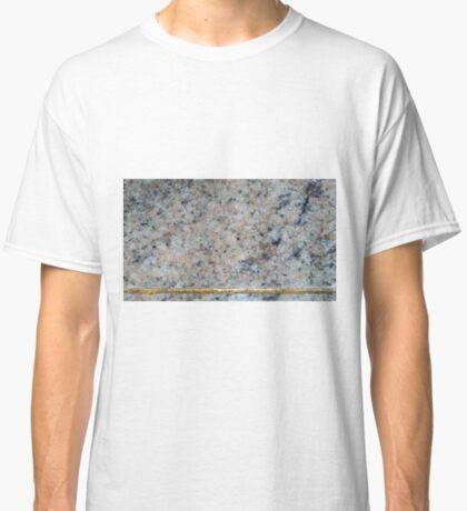 Granite gold Classic T-Shirt