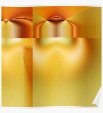 Citrus 2244 Poster