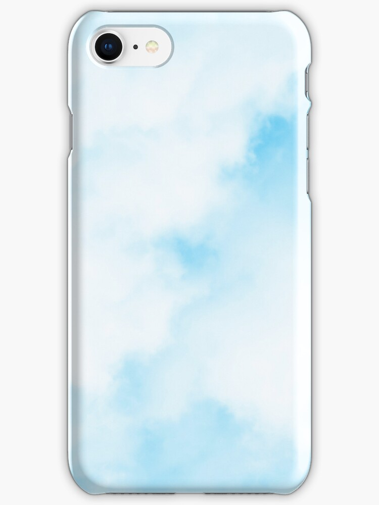 Clouds by Chrome Clothing