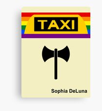 Lienzo Ebook Cover_Taxi