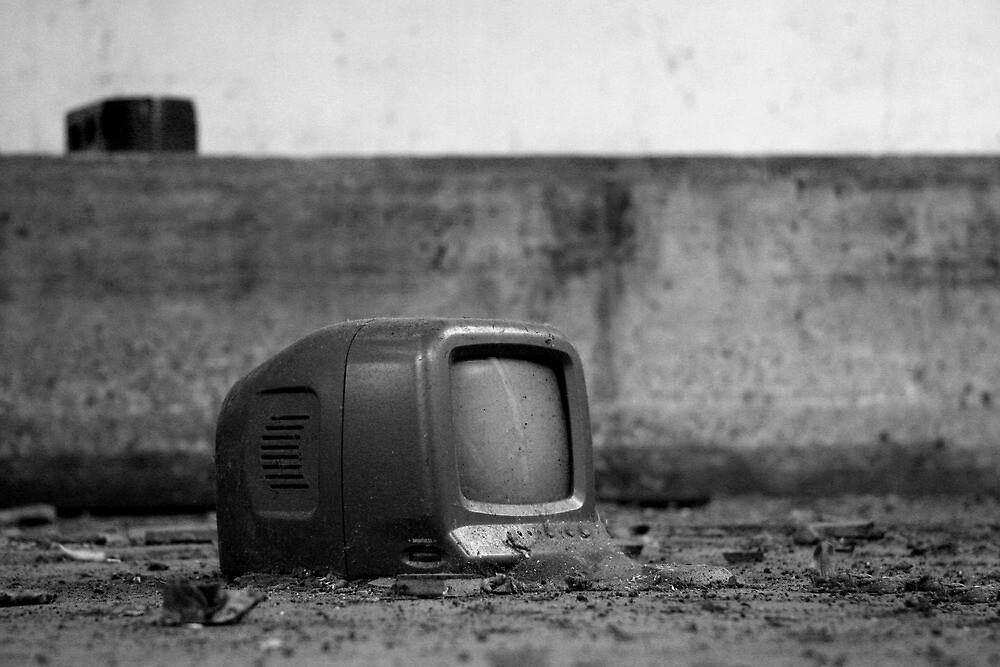 Easy Fit TV by DelayTactics