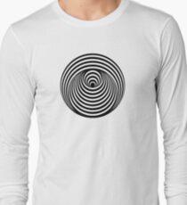 Vertigo Label T-Shirt