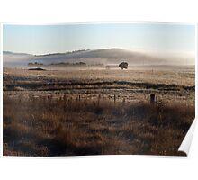 Farmland Poster