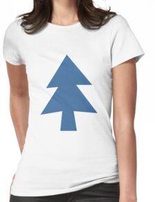 Dipper Hat T-Shirt T-Shirt