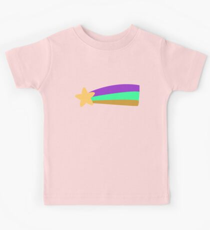 Mabel T-Shirt #1 Kids Clothes