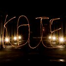 Kate!! by codieglann