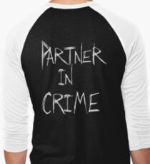 a partner in crime 1 man Best man groomsman flower girl ring bearer mother of the bride mother of the groom father of the bride father of the groom bachelorette party before the.