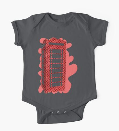 phone box Kids Clothes