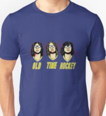 Old Time Hockey Slim Fit T-Shirt