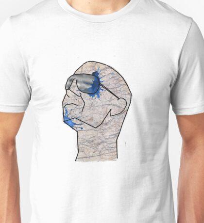 blueblood T-Shirt