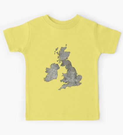 map8 Kids Clothes