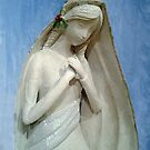 Madonna of the Sky by qbranchltd