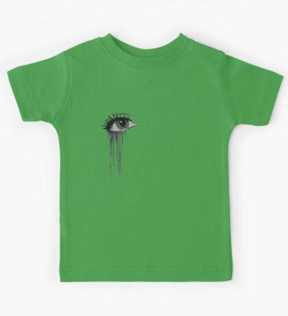 eye Kids Clothes