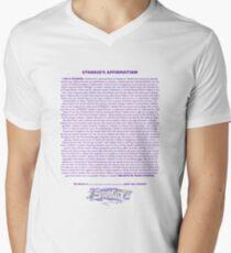 Starkid Affirmation T-Shirt