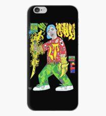 LT iPhone Case