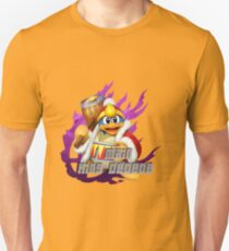 I MAIN DEDEDE T-Shirt