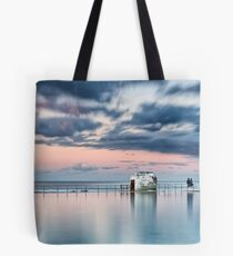Merewether Ocean Baths - End of Day Tote Bag
