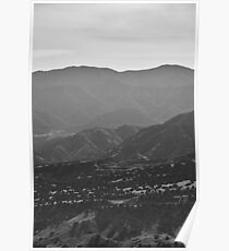 Canon City Hills  Poster