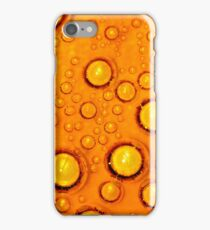 Bubble Phone - iPhone Case iPhone Case/Skin