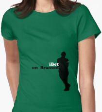 bet on Branson T-Shirt