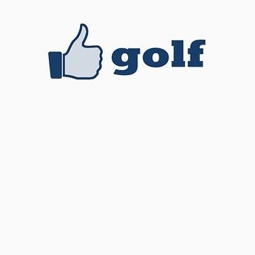 like golf by offpeaktraveler