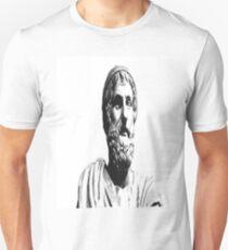 Homer Unisex T-Shirt