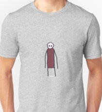 Stick Fellow Unisex T-Shirt