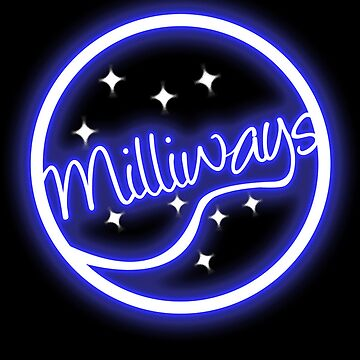Milliways by CrowCragg
