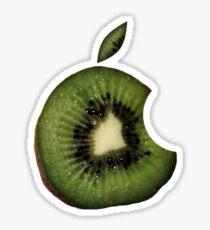 Kiwi Komputers Sticker