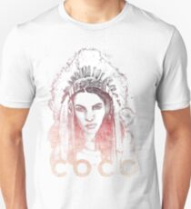 Coco Sumner T-Shirt