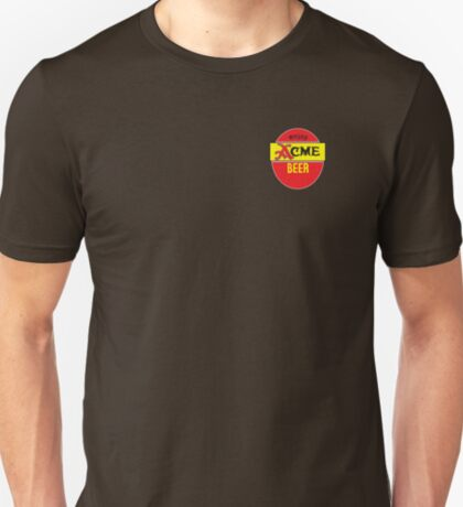 ACME Beer T-Shirt
