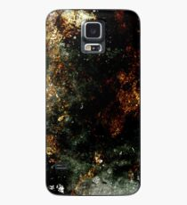 Abstract XXI Case/Skin for Samsung Galaxy
