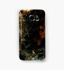 Abstract XXI Samsung Galaxy Case/Skin