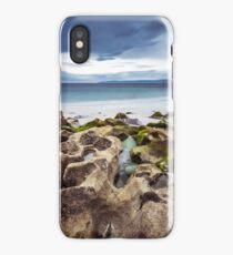 Inisheer, Ireland iPhone Case/Skin
