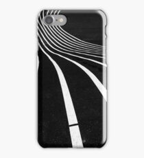 Superkilen, Copenhagen, Denmark iPhone Case/Skin