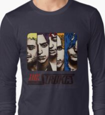 The Strokes T-Shirt
