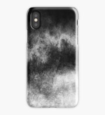 Abstract XIX iPhone Case/Skin
