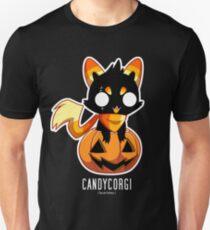 PP - Candycorgi T-Shirt