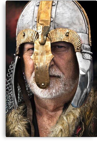 sir cumvent by carol brandt