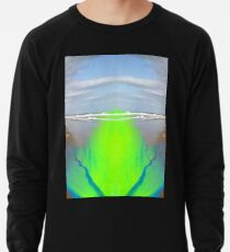 I am the SEA Lightweight Sweatshirt
