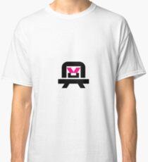 The Designers Republic -Logo Classic T-Shirt