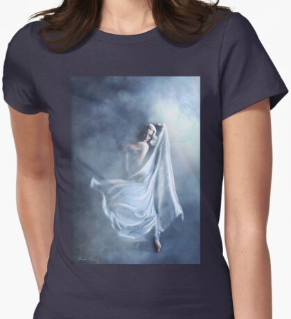 That single fleeting moment when you feel alive T-Shirt