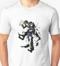 Ciel in Wonderland Unisex T-Shirt