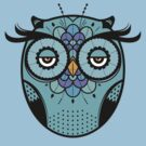 HOOT by creationme