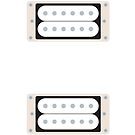 Humbuckers by rlaber