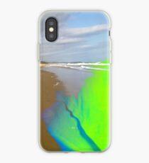 I am the SEA iPhone Case