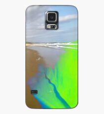 I am the SEA Case/Skin for Samsung Galaxy