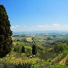 A tuscan delight by anfa77